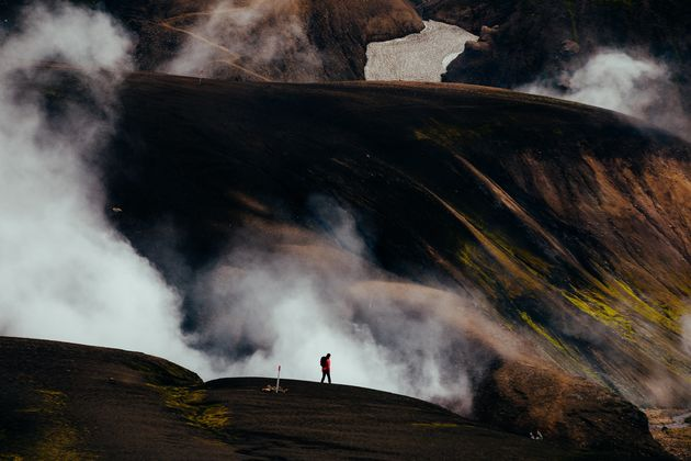 iceland-trail-spectaculair-landschap