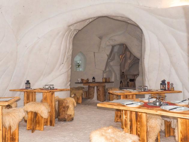 iglu-dorf-kuhtai-restaurant