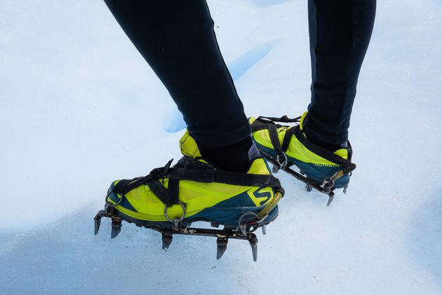 ijs-trek-stijgijzers