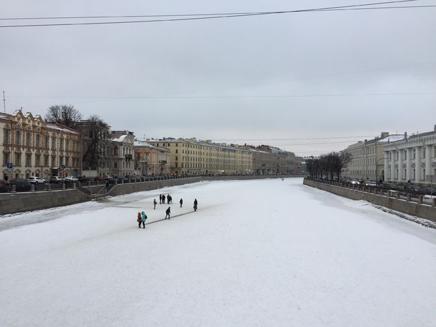 ijs-winter-st-petersburg