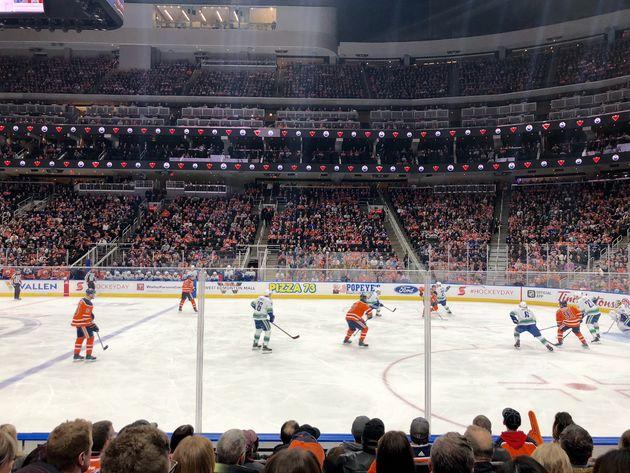 ijshockeywedstrijd-edmonton-oilers