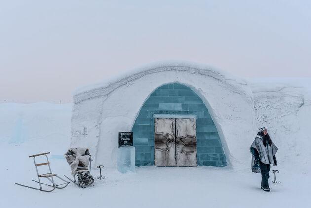 ijshotel-doen-in-lapland