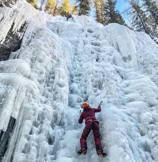 ijsklimmen-canada-winter