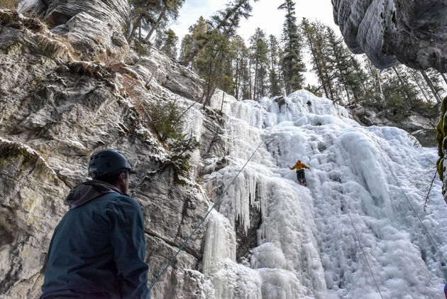 ijsklimmen-jasper-canada