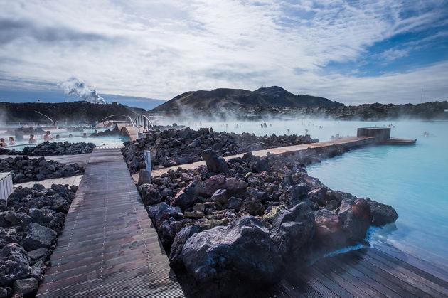 IJsland_Blue_Lagoon_