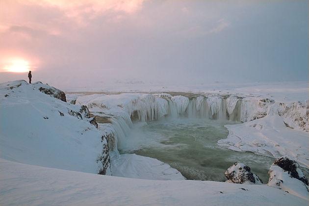 ijsland_in_winter