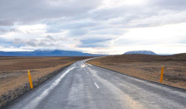 ijsland-vakantiebestemming-europa