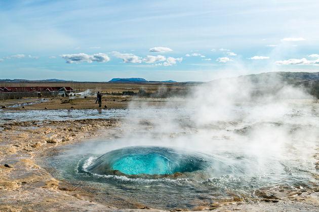 ijsland-vakantiebestemmingen-2017