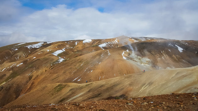 ijsland-zwavel