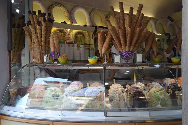 ijswinkel-florence