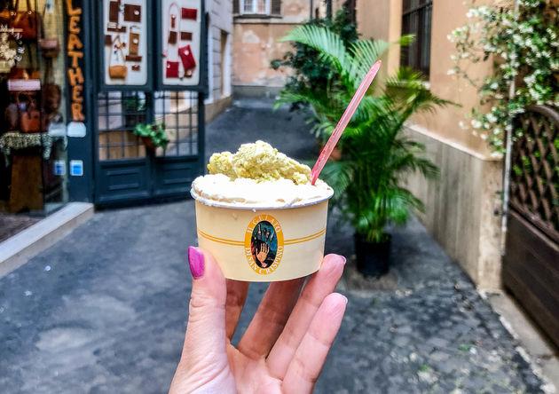 il-gelato-san-crispino-rome