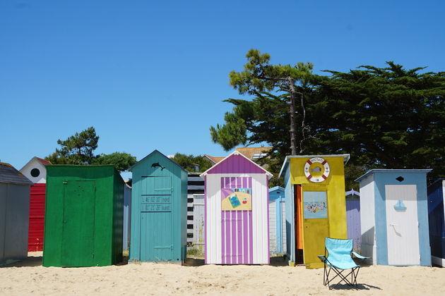 ile-d-oleron-boirie-beach