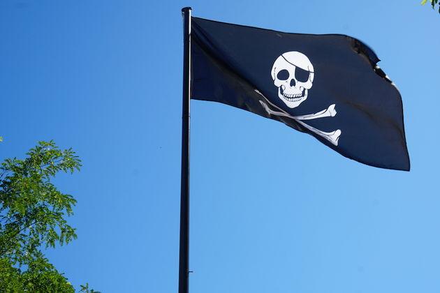 Ile_dOleron_pirates