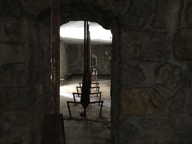Fort_Janus_Montgenevre_5