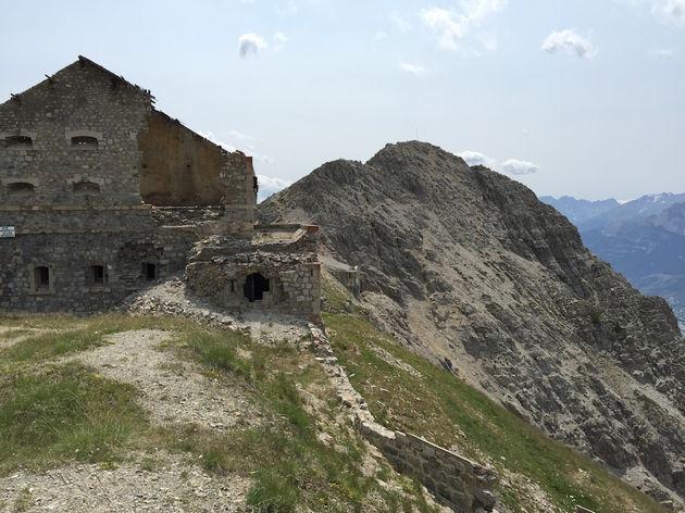 Fort_Janus_Montgenevre_1