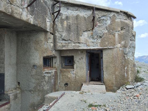 Fort_Janus_Montgenevre_2