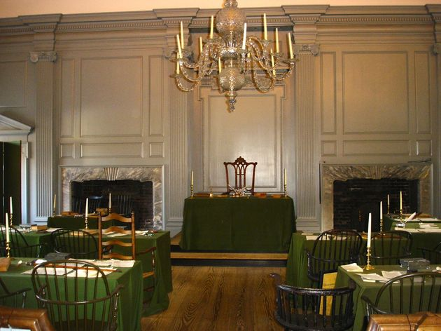 independence_hall_philadelphia