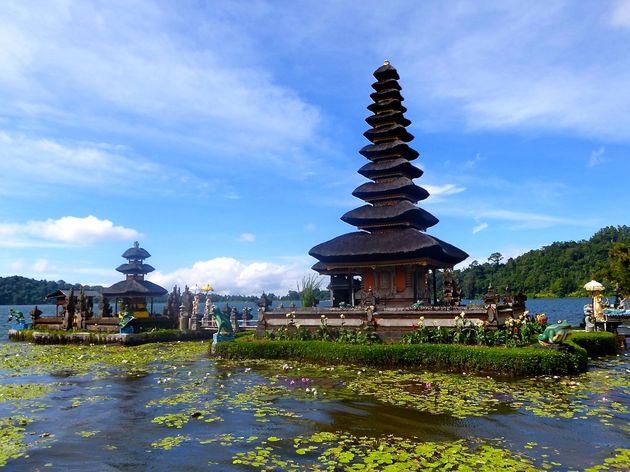 indonesie-bali-eerste-keer