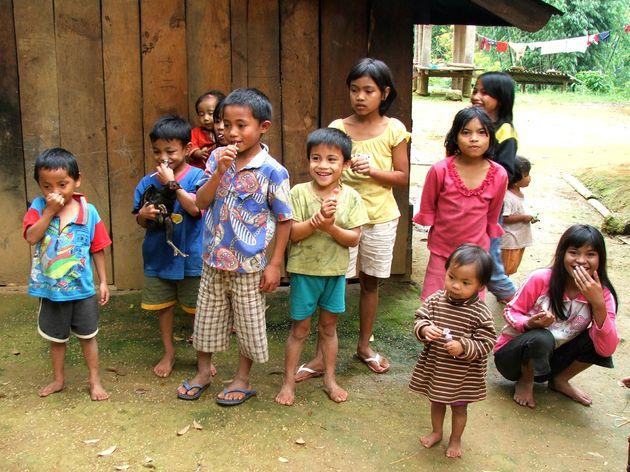 indonesie-sulawesi-toraja-kids