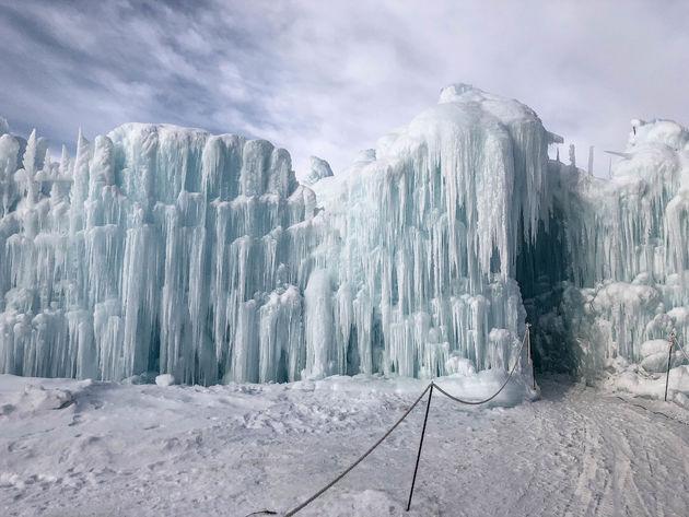 ingang-edmonton-ice-castles