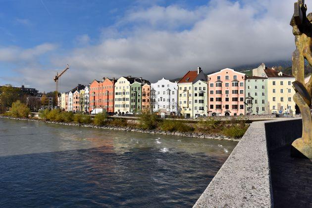 innsbruck-innbrücke.