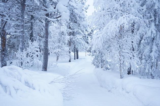 Inpaklijst_Lapland_zweden