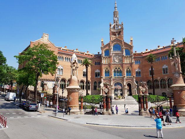 inspiratie-barcelona-1