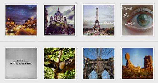 instagram4.png