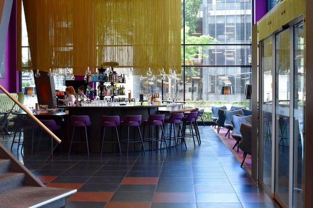 intell-art-hotel-eindhoven