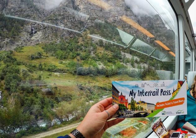 interrail-pass-reizen-europa