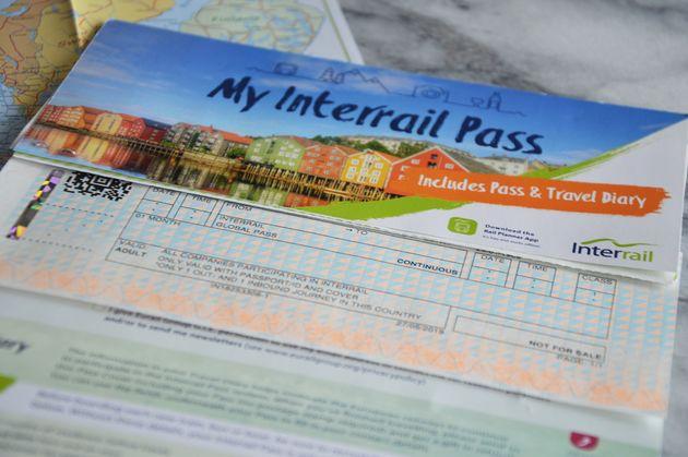 interrail-pass-trein-europa