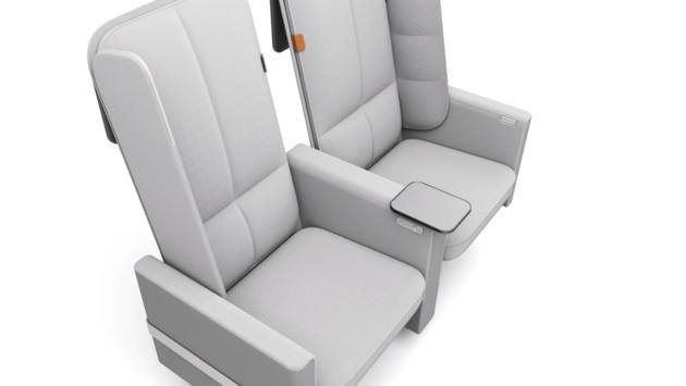 interspace-design-vliegtuigstoel