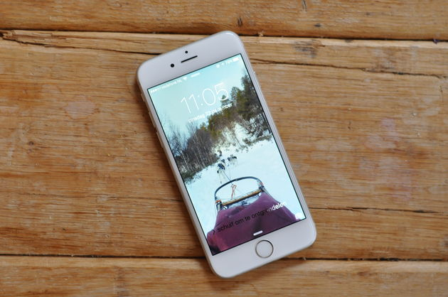 iphone-6-reisgadget