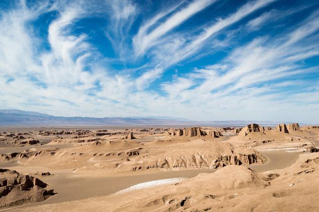 iran-dasht-e-lut-woestijn