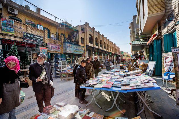 Iraq_Baghdad_AS_151214