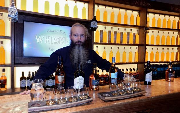 irish-Whisky-museum