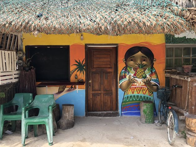 isal-holbox-huisje-local