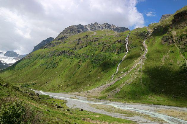 ischgl-bergen