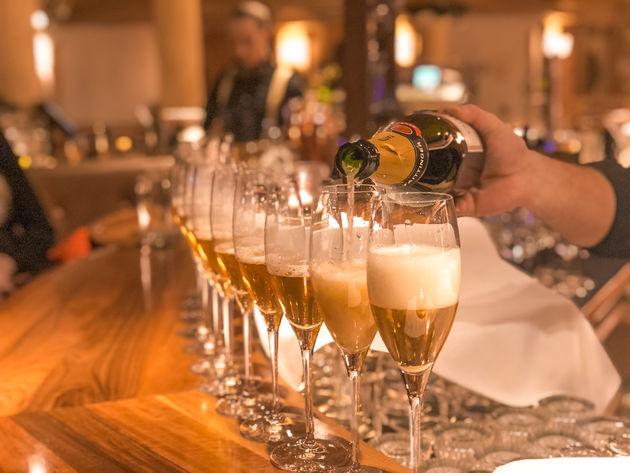 ischgl-champagne