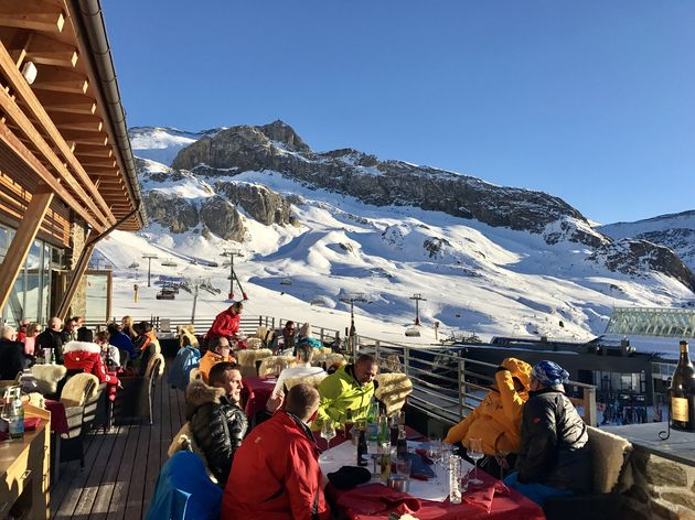 ischgl-lunch-piste