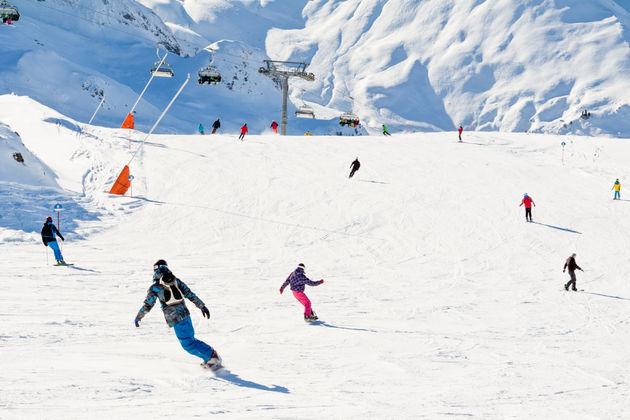 ischgl-sneeuwzeker-alpen