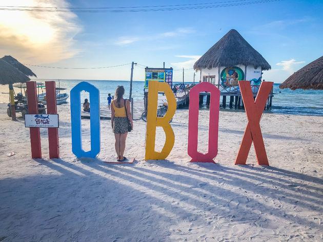 isla-holbox-carlissa