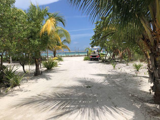isla-holbox-strandje