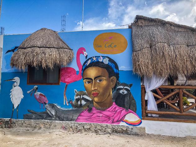 isla-holbox-street-art