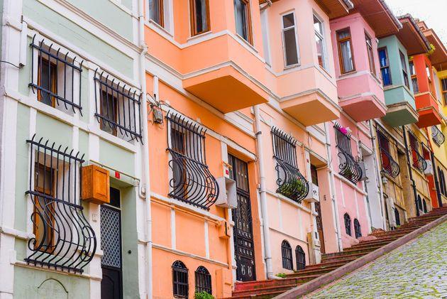 istanbul-balat-huizen