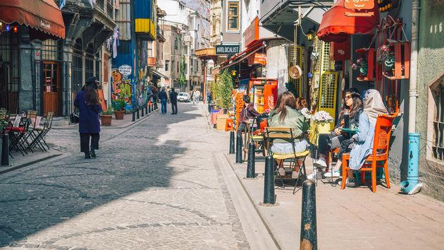 istanbul-balat-terras