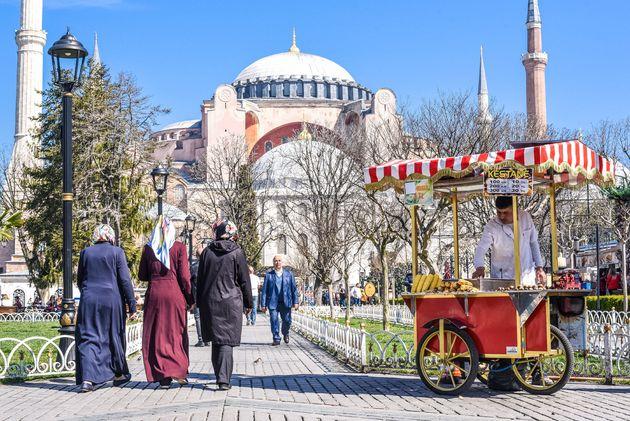 istanbul-kastanjes