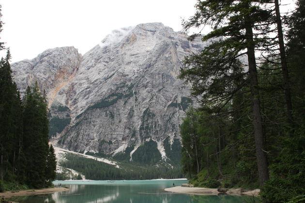italie-lago-di-braies