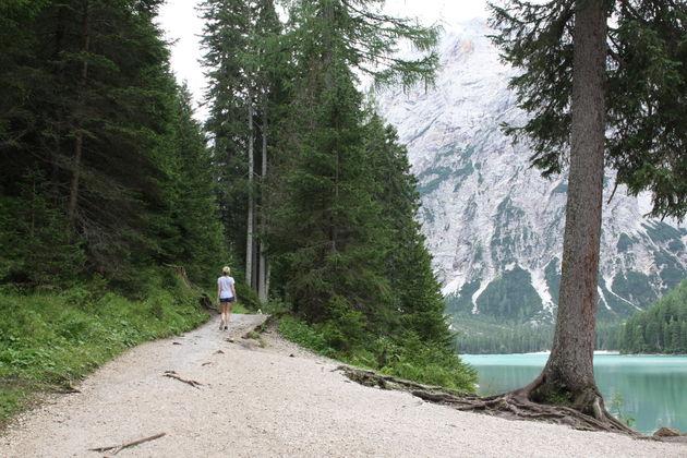 italie-pragser-wildsee