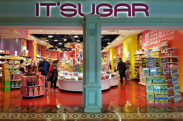 its_sugar_las_vegas